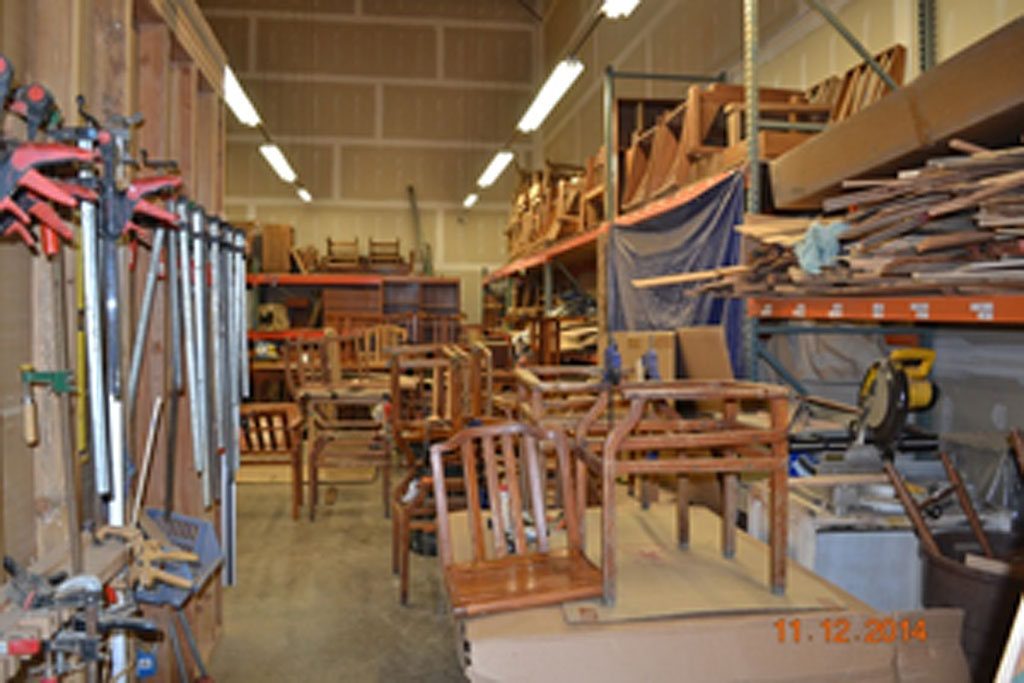 at Shop 2 jpg  1024x683  125k  April 27  2015. Furniture Repair   Restoration Gallery   Ron s Furniture Repairs