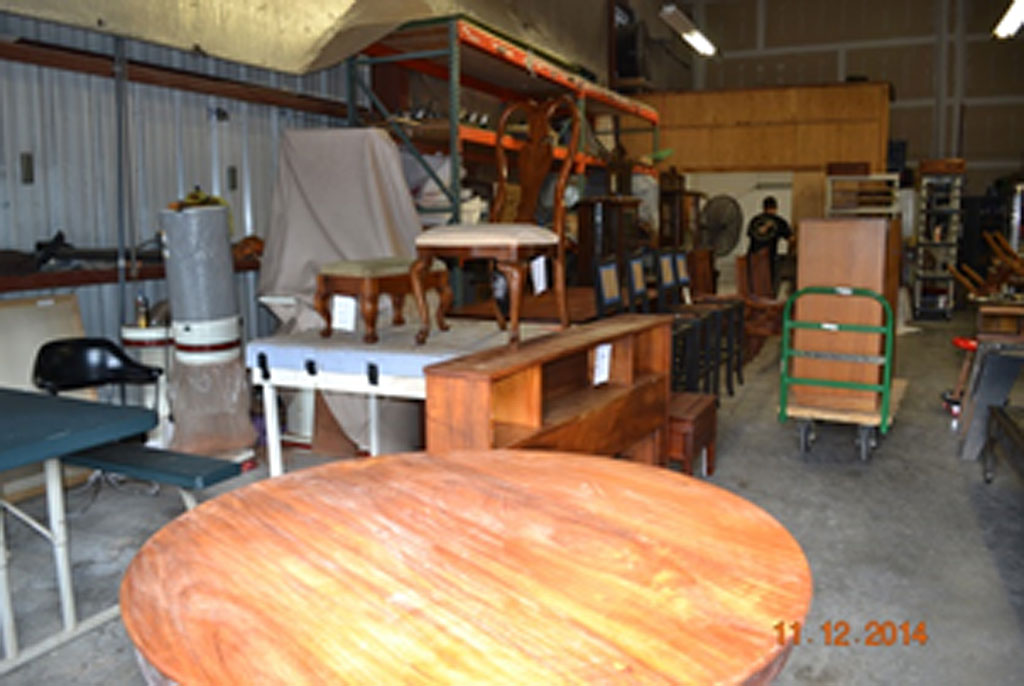 at Shop 5 jpg  1024x686  111k  April 27  2015  at. Furniture Repair   Restoration Gallery   Ron s Furniture Repairs