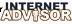 Internet Advisor - Web Design & eCommerce