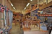 Shop-2.jpg: 1024x683, 125k (April 27, 2015, at 11:44 AM)