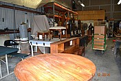 Shop-5.jpg: 1024x686, 111k (April 27, 2015, at 11:45 AM)
