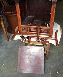 Rosewood-Chair-1.jpg: 840x1024, 62k (April 28, 2015, at 06:40 AM)