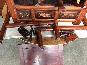 Rosewood-Chair-2.jpg: 1024x769, 104k (April 28, 2015, at 06:41 AM)