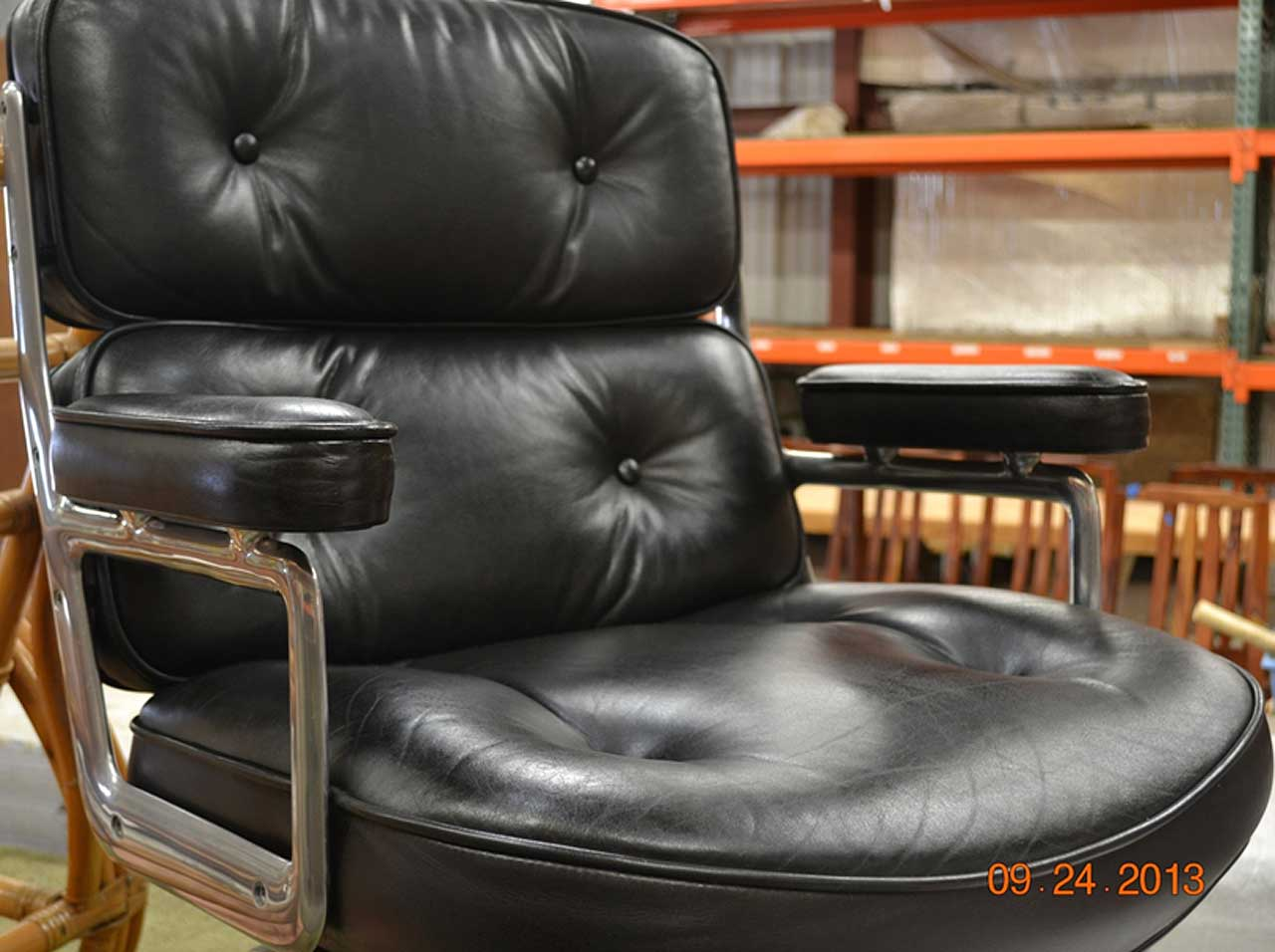 Leather Sofa Repair Mn Catosfera